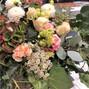 Le nozze di Elisa e Fioristeria di Clerici Ornella 54