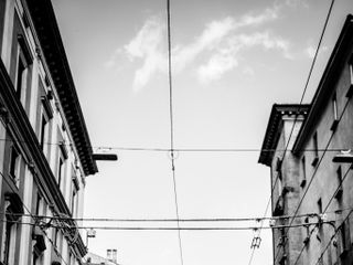Daniele Corti Photography 1