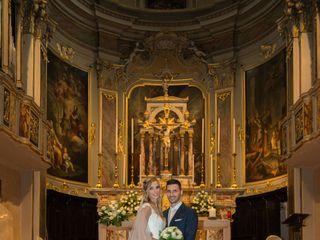 Foto studio Le Spose di Elle 4