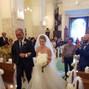 Le nozze di Alessia Giuditta Mia Woolf e Villa Quintieri 8