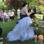 le nozze di Samuela Minelli e Sereventi2005 1