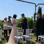 Le nozze di Cecilia e Villa Baiana 29