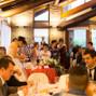 Villa Pio - Location & Banqueting 21