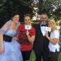 le nozze di Samuela Minelli e Sereventi2005 2