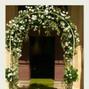 le nozze di Lucia Cipolla e Casa del Fiore Nachira 13