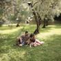 Le nozze di Giada Maestrello e FotoGrafie di Luca Sacchetto 8