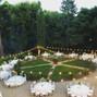 Le nozze di Lucrezia Neri e Rinaldi Eventi 8