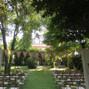 le nozze di Samuela Minelli e Sereventi2005 3