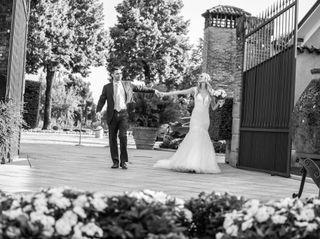 Foto studio Le Spose di Elle 7