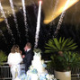 le nozze di maria e Meridiana Grand Hotel Ristorante 9