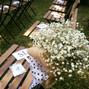 le nozze di Samuela Minelli e Sereventi2005 4