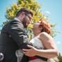 Le nozze di Sara Bucchieri e Nice Wedding 13
