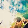 le nozze di Anna Bonzi e TwoDots Studio 13