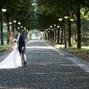 le nozze di Rosanna Monzio Compagnoni e Foto studio Le Spose di Elle 13