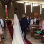 Le nozze di Linda Mortini e Atelier Emé 7