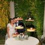 Le nozze di Debora Zaccani e Studio Frau Fotografia 6