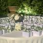 Le nozze di Alessia Giuditta Mia Woolf e Villa Quintieri 12