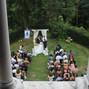 Le nozze di Sonia Marucci e Castello Becchi 12