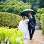 le nozze di Ari Dancer Pasi e Marelli Gianluca Photography 8