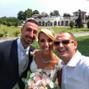 le nozze di Lara Franca e Dario Panzani - DJ per Matrimoni 2