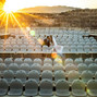 le nozze di Roberta Zedda e Ales&Ales 9