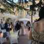 Le nozze di Cecilia e Villa Baiana 33