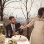 Le nozze di M. Luisa C. e Serena Repetto Fotografa 9