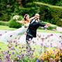 le nozze di Ari Dancer Pasi e Marelli Gianluca Photography 9