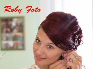 Roby Foto 4