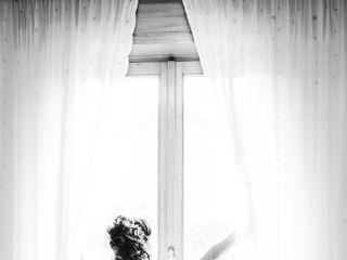 Marelli Gianluca Photography 4