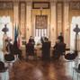 Le nozze di M. Luisa C. e Serena Repetto Fotografa 10
