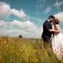 Le nozze di Sara Bucchieri e Nice Wedding 16