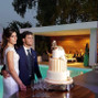 le nozze di Antonio e Il Boss delle Torte Napoletano 4