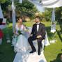 Le nozze di Agnese P. e Clara Corallo Celebrante 9