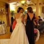 le nozze di Alessandra Tropeano e Immagine Sposi 1