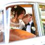 le nozze di Elena e NDR di Andrea Montin 31