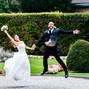 le nozze di Ari Dancer Pasi e Marelli Gianluca Photography 13