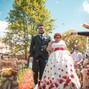 Le nozze di Sara Bucchieri e Nice Wedding 19