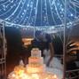 Le nozze di Debora Coricello e Ristorante Al Forte 13