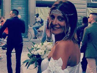 Isabella Spose 3
