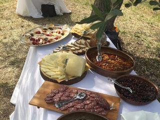 Gazzani Catering ed Eventi 2