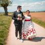 Le nozze di Sara Bucchieri e Nice Wedding 20