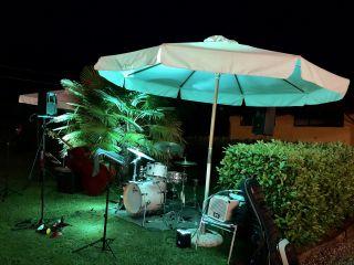 Daniele Pavignano Wedding Songs 5
