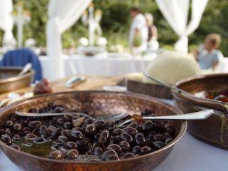 Gazzani Catering ed Eventi 3