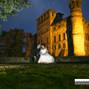 le nozze di Rosanna e Castello di Piovera 21
