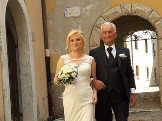 Boutique La Sposa 2