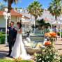 Le nozze di Rita Ferrara e Hotel Villa Antica 6