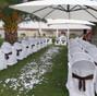 Le nozze di Debora Coricello e Ristorante Al Forte 16