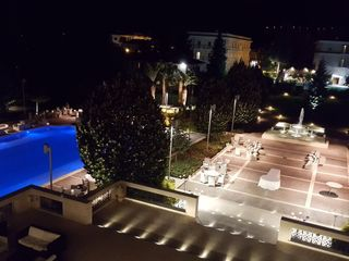 Villa Orsini 5