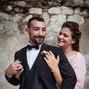 Le nozze di Pietromary L. e Giovanni Scirocco Wedding Ph 14